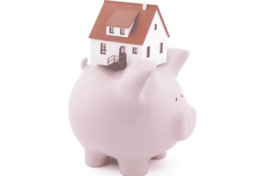 Reduce Housing Costs by Reviewing compromises you may have made when buying