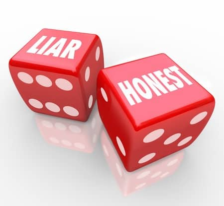 Why do lenders lie about buyer assistance