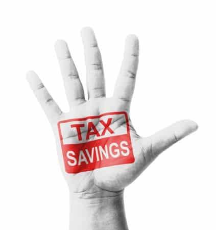 Mortgage Credit Certificate Tax Savings
