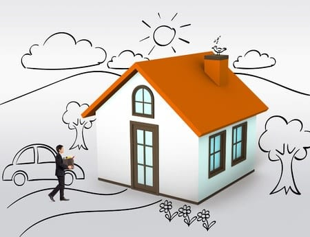 Fannie Mae makes buying a home easier