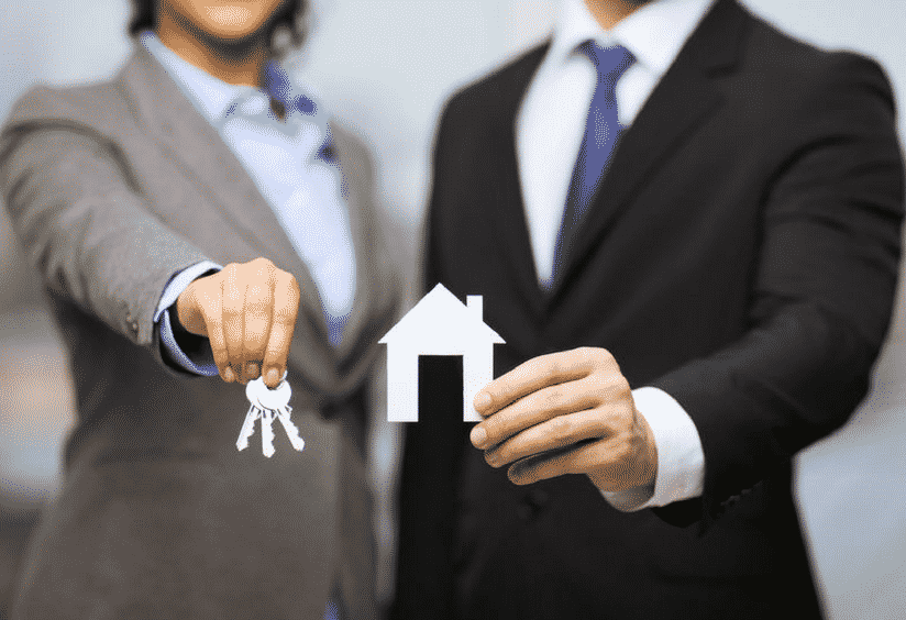 Hiring your Loan Officer and Realtor
