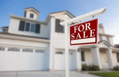 Jumbo Home Loan after BK, Foreclosure, Short Sale or Deed in Lieu