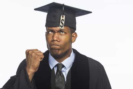 REPAYE-PAYE-IBR-Student-Loan-Payments