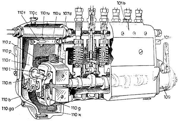 Rolls Royce Wiring Diagram Engine Auto. Diagram. Auto