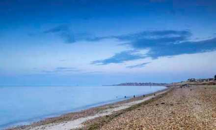 Seaview Kent Beach