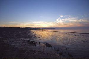 Beach View at Hoburne Blue Anchor - Hoburne Blue Anchor Holiday Park
