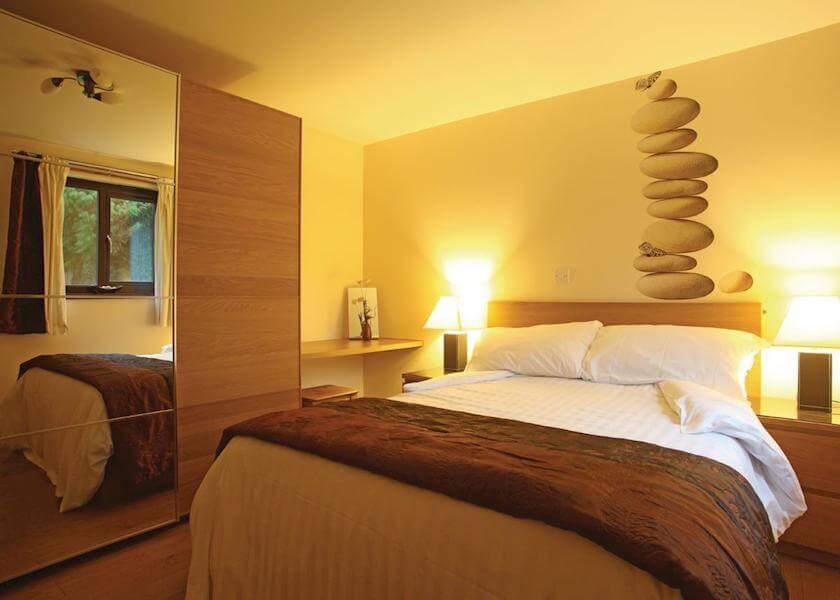 penstowepark_bedroom