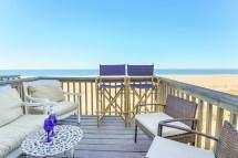 ocean villa tybee island