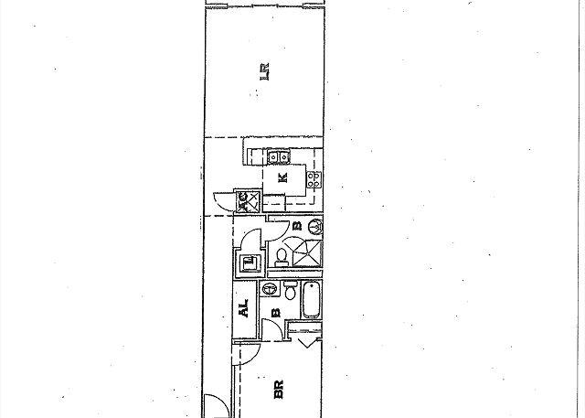 Pelican Isle 215: 1 Bedroom Vacation Condo Rental Fort