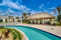 2145bmd 6 bedroom vacation villa