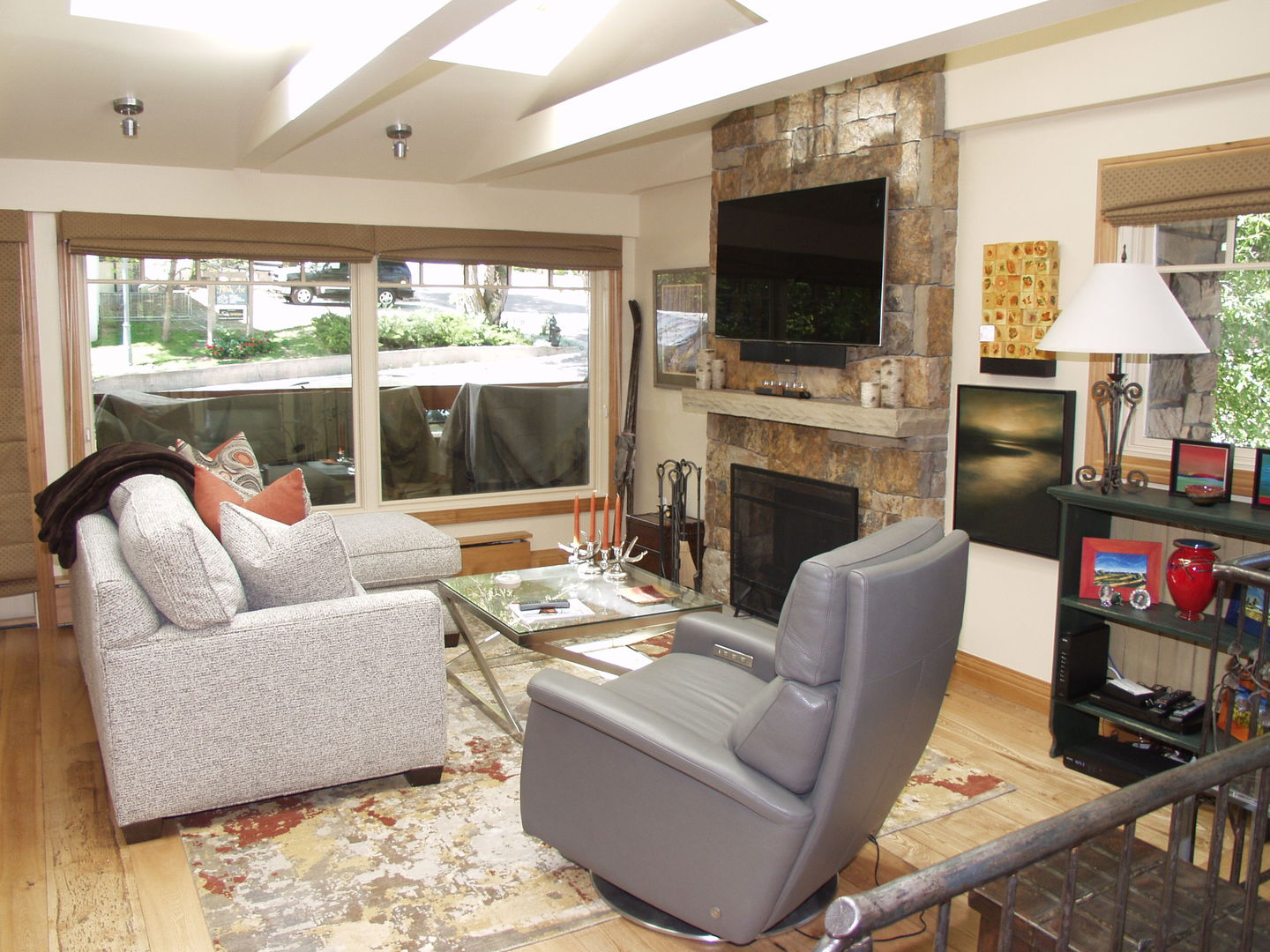 718 Mill St S 3 203044 7786 This Charming Condo 138333 Find Rentals