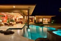 hawaiian elegance kailua kona