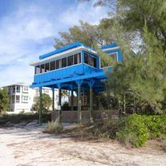 Simply Sofas Crows Nest Sofa Couch Covers Crow S Bradenton Beach 3 Bedroom 2 Full Bathroom Place To Stay I M Interested In This Property