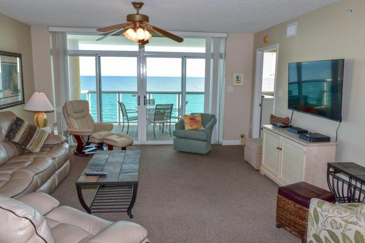 Crescent Keyes 902: North Myrtle Beach South Carolina Vacation Condo for  Rent