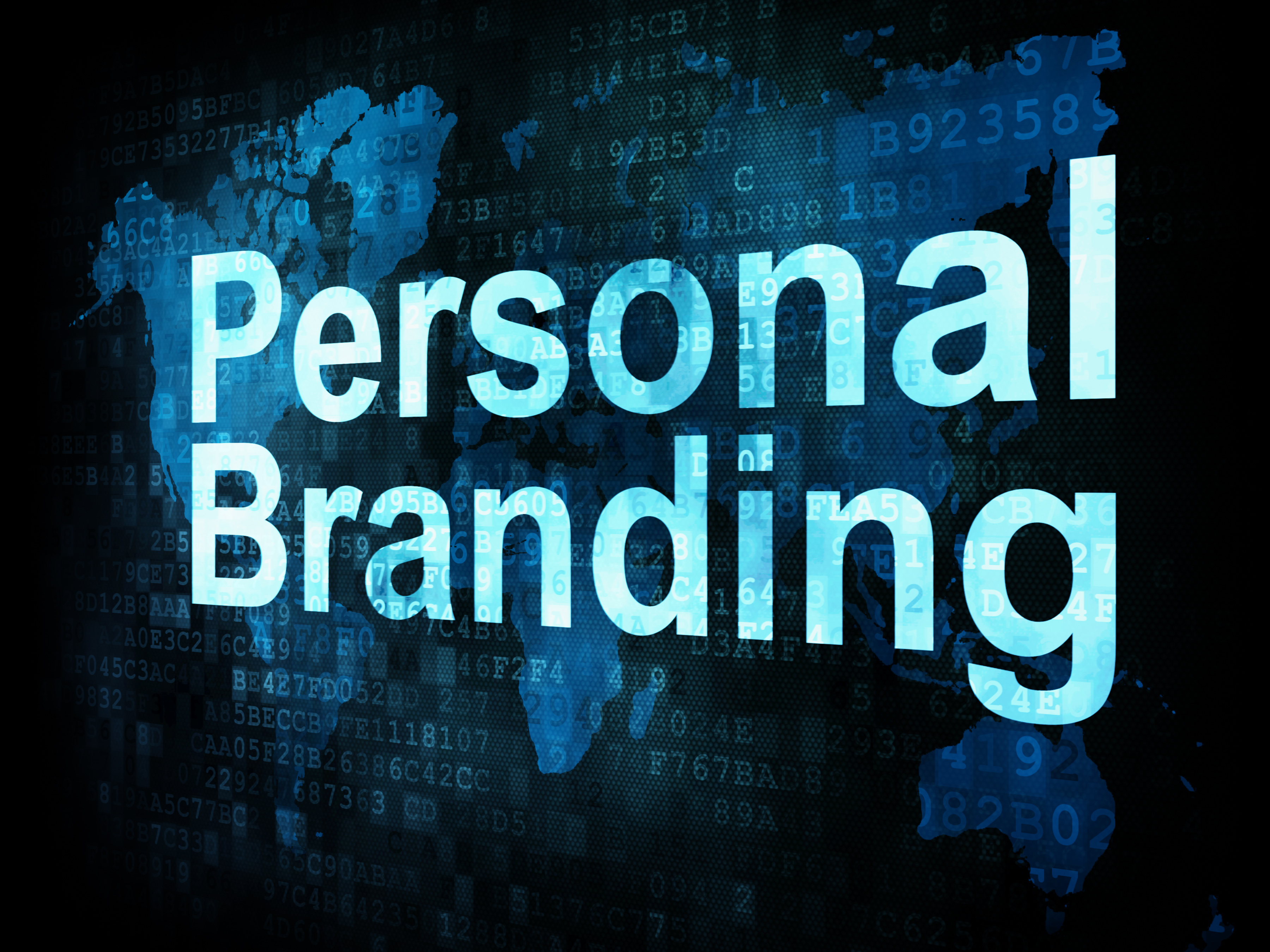 Tips for Creating Your Personal Brand  Resume Templates