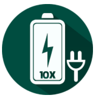 Ultra Fast Charger 10X (2017) for Android Smartphones & Tablets Download Free