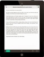 Natural Reader Ultimate 14 free Download  Full Version Crack Best Text to Speech  PC Software  Voices Pack Windows 7, 8 & 10 & Mac