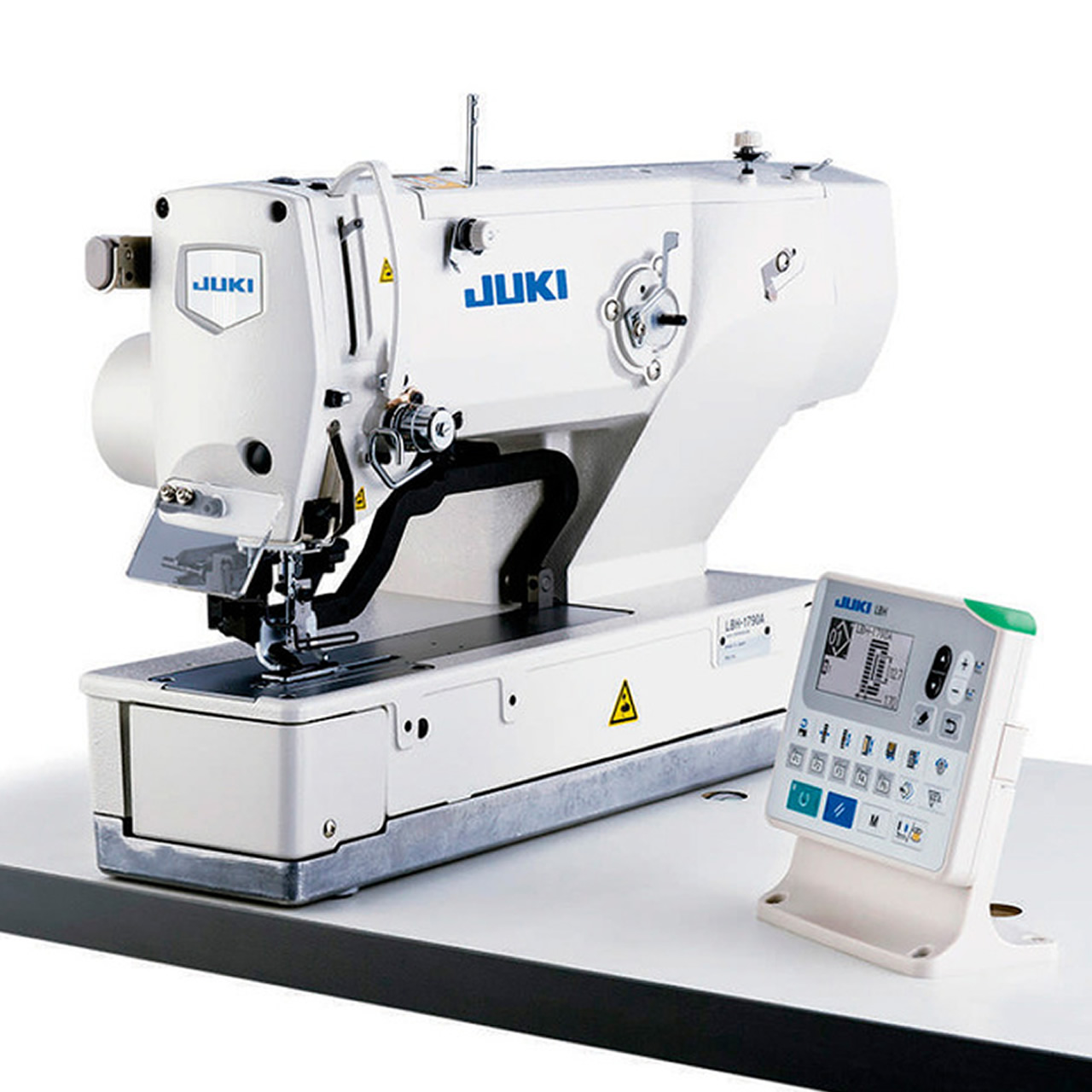 JUKI LBH1790AB – Find Sewing Machine
