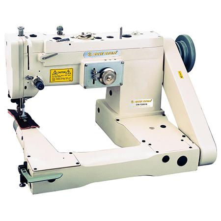 Chuang Wang Machinery Co Ltd Find Sewing Machine