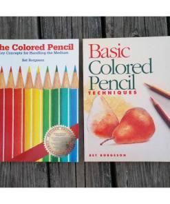 1997 Art Instruction