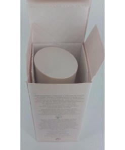 Armani Mania Perfume GIORGIO ARMANI 1.7 oz 50 ml EDP Eau de Parfum Spray Women 3360372089872 lid