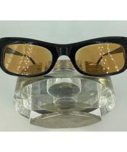 Cutler and Gross of London Sunglasses or Eyeglasses Frame, MOD 528B Handmade