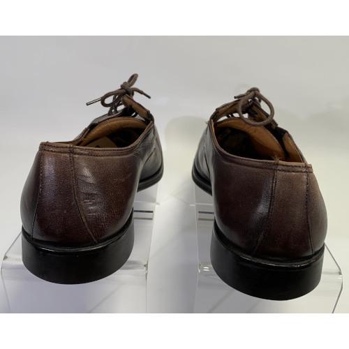 Bruno Magli Men's Ranuncolo Leather Casual Shoes