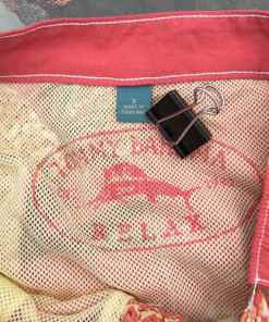 Men's Tommy Bahama Relax Floral Swim Trunks Shorts-Size S size