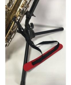 Buescher Aristocrat Alto Sax Saxophone