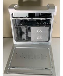 Apple Powermac G5 Dual Core 2.5GHz A1047