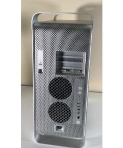 Apple Powermac G5 Dual Core 2.5GHZ A1047 b