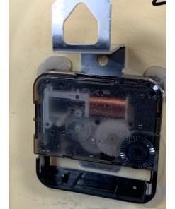 Bulova Electronic 8
