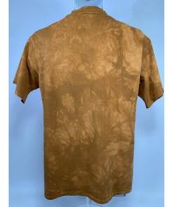 The Mountain Native American Bear Dream CatcherT-Shirt