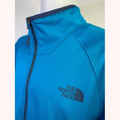 The North Face Borod 1/4-Zip Fleece Jacket - Men's