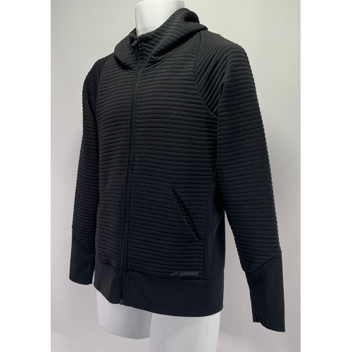 Brooks Fly-By Thermal Hoodie