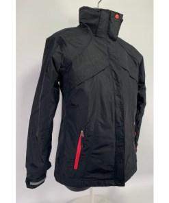 Columbia Bugaboo 3-in-1 Ski Jacket