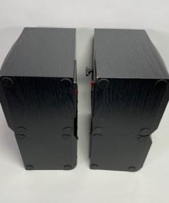 Infinity Entra Point Five Satellites Speakers