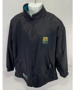 Jacksonville Jaguars Mark Brunell Prostar Jacket