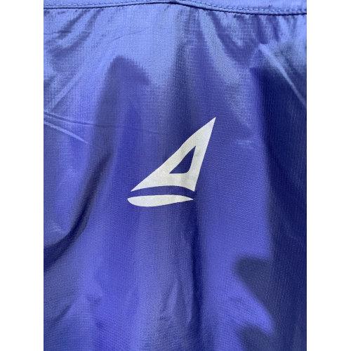 Atlantis Weather Gear Transatlantic Jacket