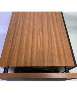 Design Acoustics