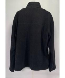 Timberland Stratham Issue Fleece 2XL