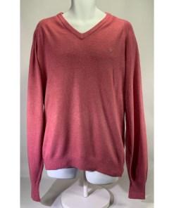 Vintage Christian Dior Monsieur Sweater
