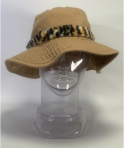 Colpro Safari Bucket Hat