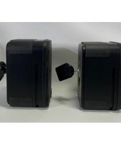 JBL Control 1 Pro High Performance 2-Way Loudspeaker