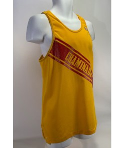 Vintage Chaminade High School Champion Jersey