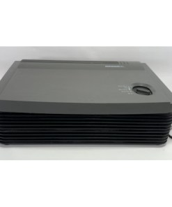 ORECK XL Air Purifier Model 447880