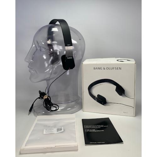 Bang & Olufsen Form 2 Headphones