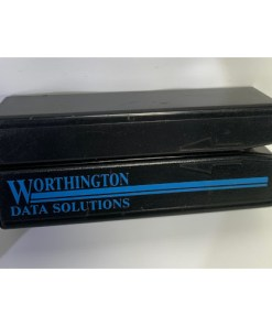 Worthington Data Solutions Card Reader MAGTEK