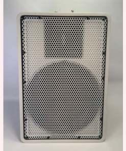 Peavey Stadia Two-Way Loudspeaker