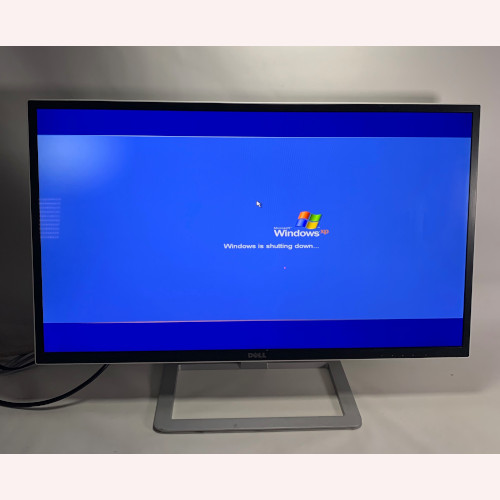 "Dell 32"" FHD Monitor D3218HN Ultra-Wide"